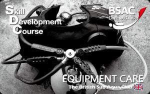 equipmentcare